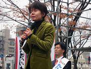 2012年12月の活動記録