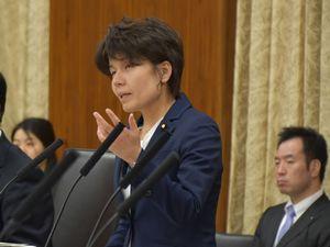 総務委員会(2018年03月23日)