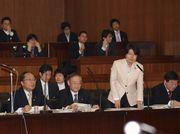 衆議院厚生労働委員会で答弁予定(12/22)