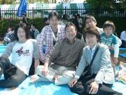 2009年04月の活動記録