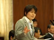 第169通常国会/総務委員会(2008年3月28日)
