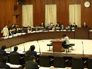 第169通常国会/総務委員会(2008年4月8日)