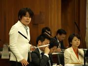 第169通常国会/総務委員会(2008年5月15日)