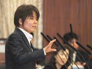 第171通常国会/総務委員会(2009年3月24日)