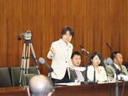 第171通常国会/総務委員会(2009年3月30日)