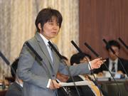 第171通常国会/総務委員会(2009年4月23日)