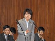 第177通常国会/災害対策特別委員会(2011年4月13日)