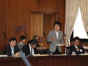 第177通常国会/総務委員会(2011年5月17日)