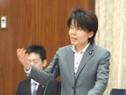 第179臨時国会/総務委員会(2011年10月27日)