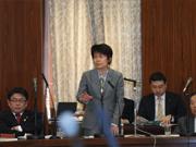 第180通常国会/総務委員会(2012年3月29日)