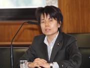 第180通常国会/国民生活・経済・社会保障に関する調査会(2012年4月18日)