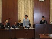 第180通常国会/総務委員会(2012年4月26日)