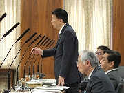 第186通常国会/総務委員会(2014年5月15日)