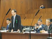 第186通常国会/総務委員会(2014年6月17日)