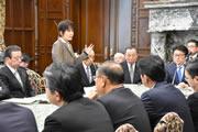 第190通常国会/議院運営委員会(2016年1月21日)