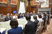 第192臨時国会/議院運営委員会(2016年12月14日)